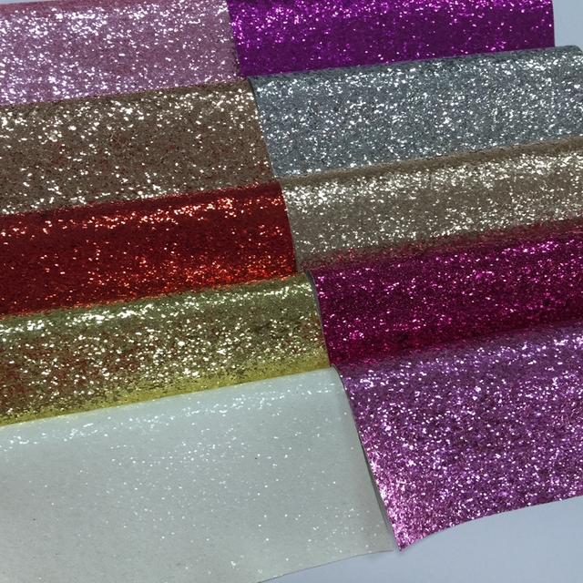 Simplicity Design Discount Glitter Wallpapersequin Wallpaper And Durable For Family