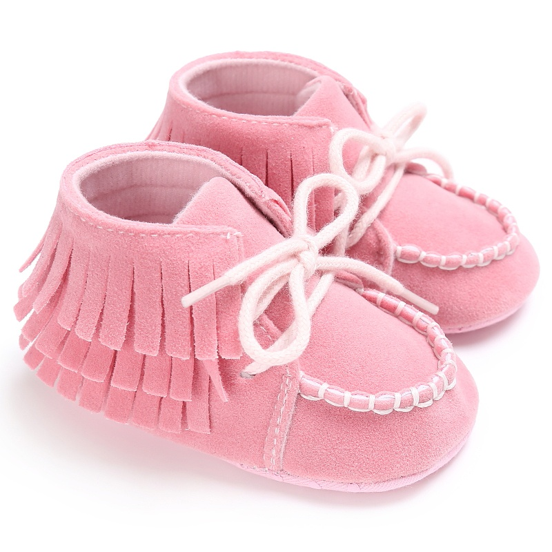 Toddler-Baby-Girls-Frosted-Leather-Shoes-Tassel-Party-Crib-Shoes-Baby-First-Walkers-Prewalker-First-Shoes-5