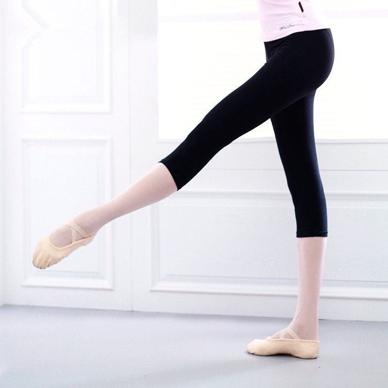 Luggage & Bags Gymnastics Leotard Swimsuit Ballet For Women Girls Dance Dancing Clothes Costumes Costume Flats Jumpsuit Bodysuit Coat Top Pants