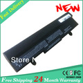 9cell AL31-1005 AL32-1005 ML32-1005 PL32-1005 Laptop Battery For Asus Eee PC 1001P 1001PX 1005 1005H 1005P 1101HA