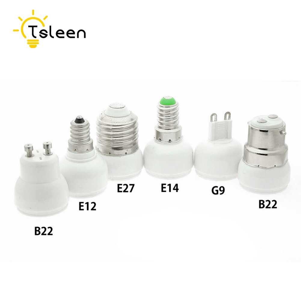 Ультра яркий 5730 SMD светодиодный лампы кукурузы лампы свет E27 E14 B22 GU10 G9 молочно-белый, 7 Вт, 9 Вт, 12 Вт, 15 Вт, 20 Вт, 25 Вт ампулы Bombillas для дома