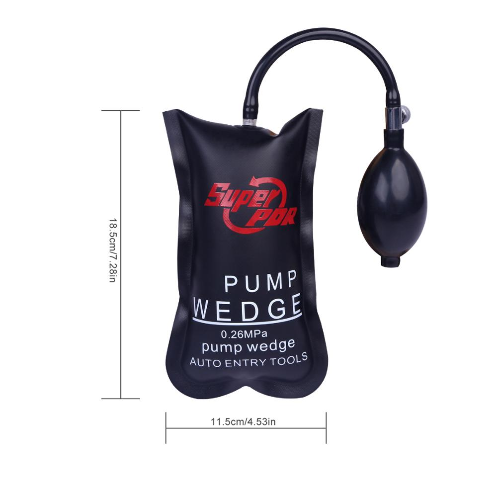 Super PDR Pump Wedge (4)