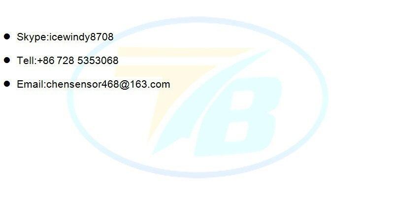 Sensor sensor de oxigênio ocordeiro 11781433940, para