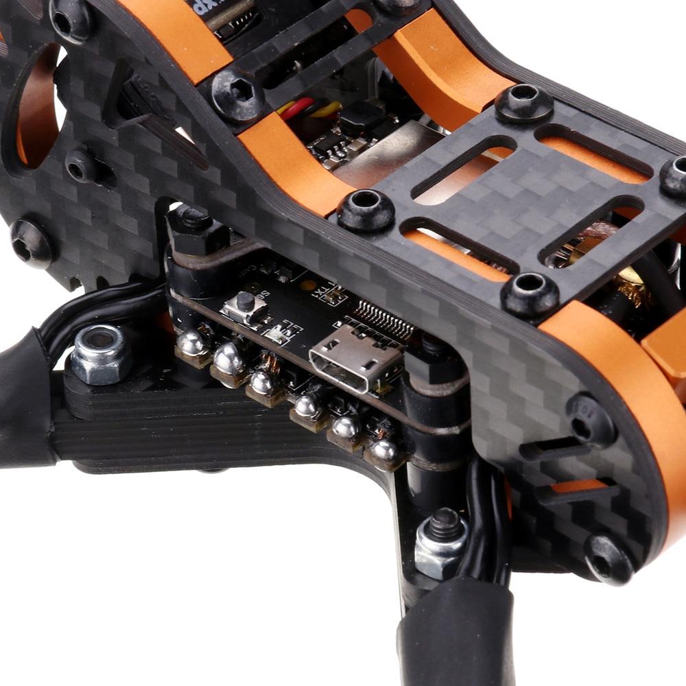 HTB1QcEnbcTxK1Rjy0Fgq6yovpXag - Eachine Tyro 109 RC Drone
