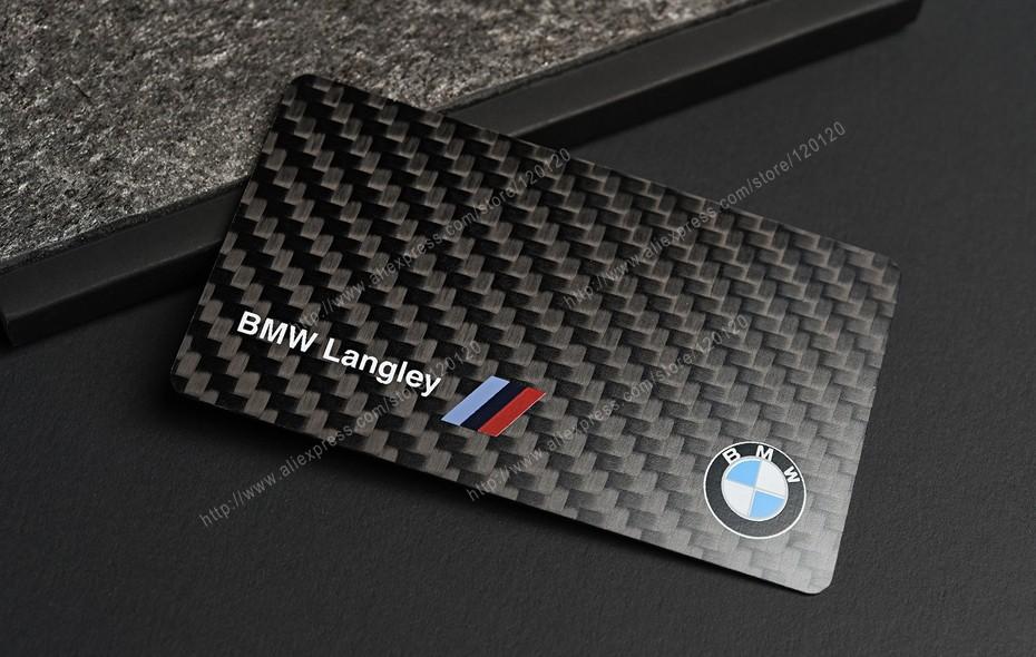 carbon-fiber-business-card-01-07