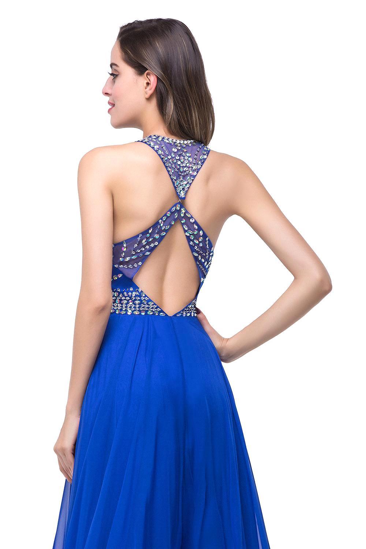 Prom Dresses Under 70 - Ocodea.com