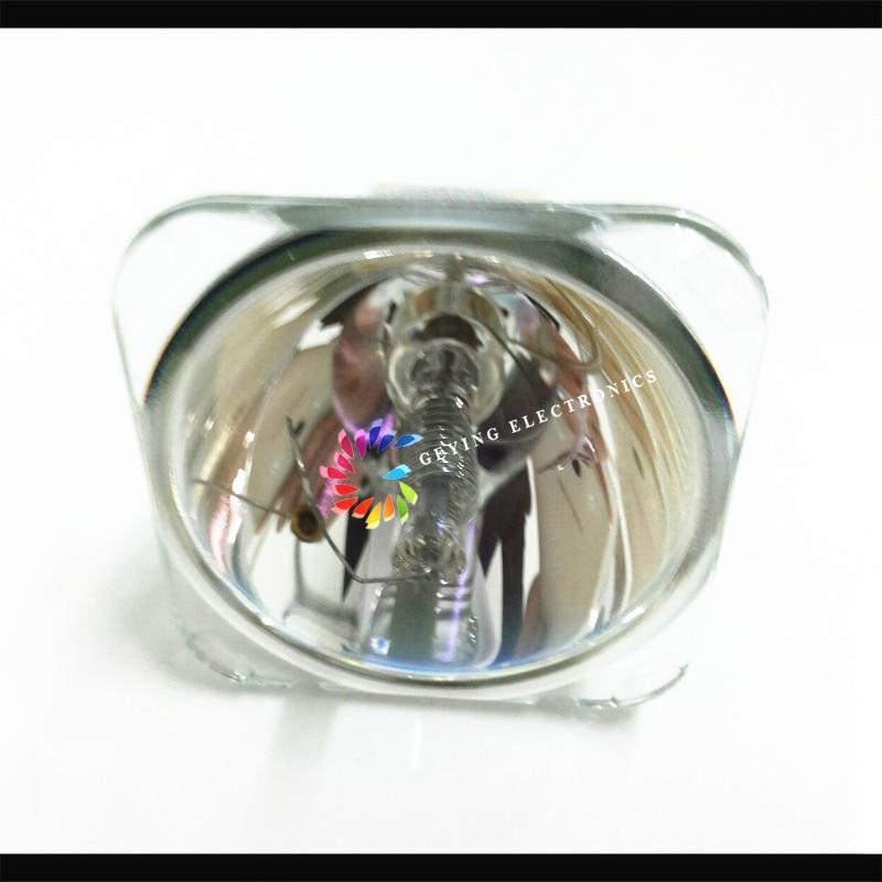 5811100818-S Original Projector Lamp Bulb For Vivitek D6000 | Vivitek D6010 | Vivitek D6500 vivitek d755wt