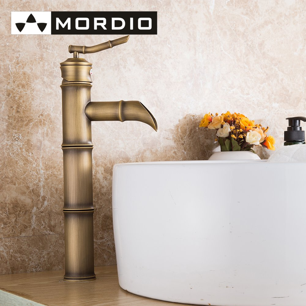 Unique Bamboo Faucets Ornament - Faucet Products - austinmartin.us