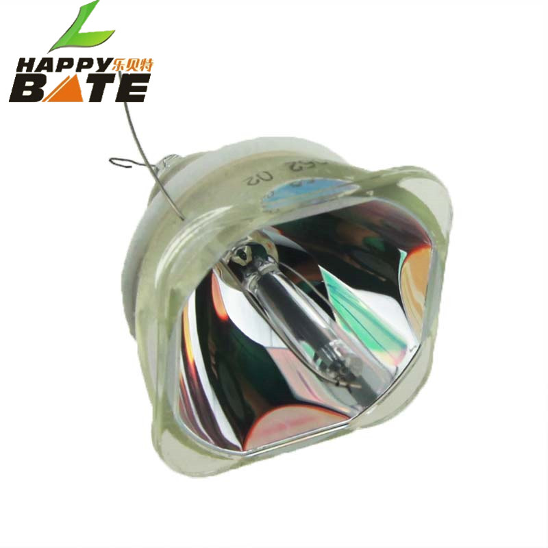 HAPPYBATE Compatible Projector bare Lamp DT01151 for CP-RX79/RX82/RX93,ED-X26 Projectors dt01151 projector lamp with housing for hitachi cp rx79 ed x26 cp rx82 cp rx93 projectors