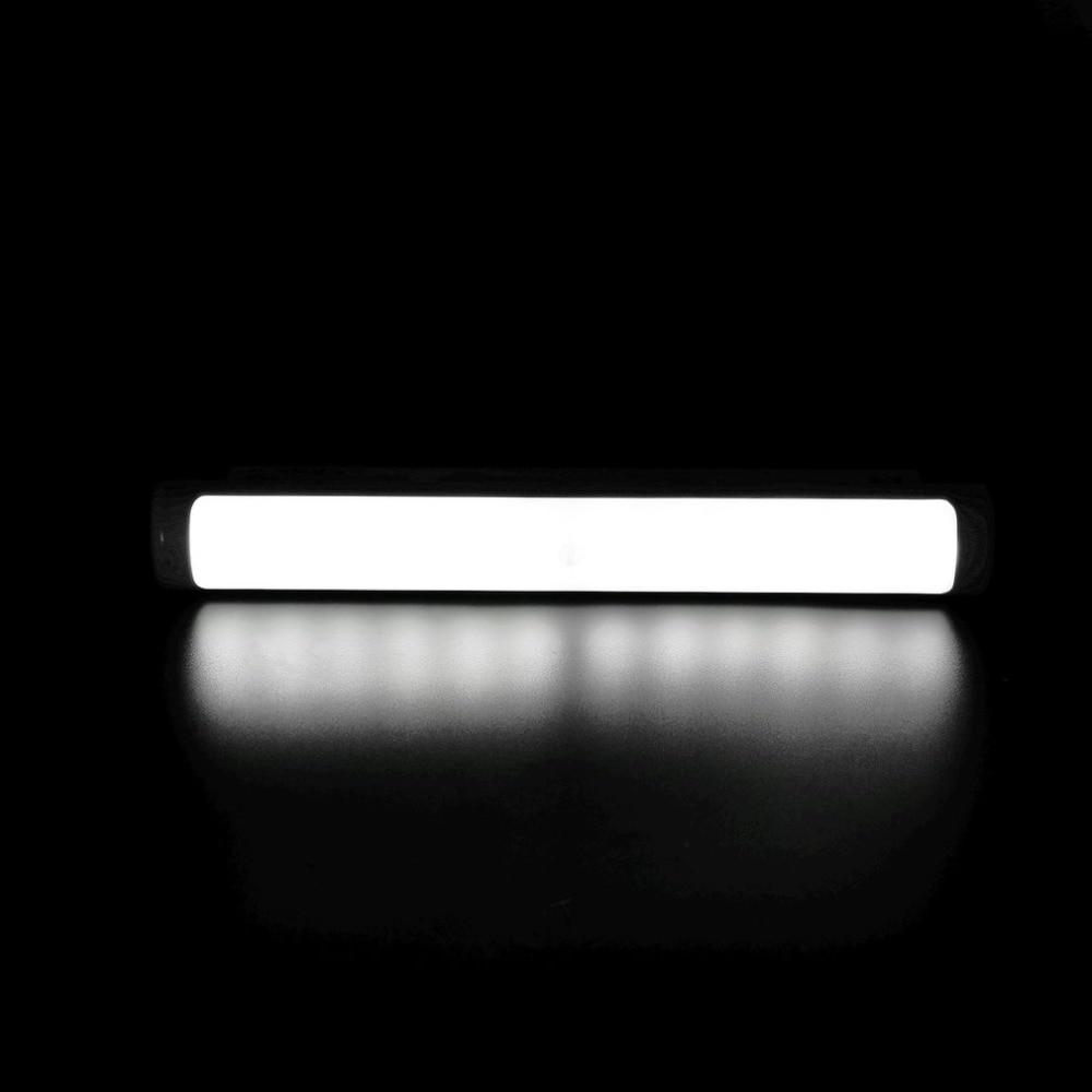 Led Body Lights