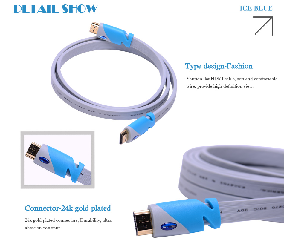 NEW-FLAT-CABLE_07