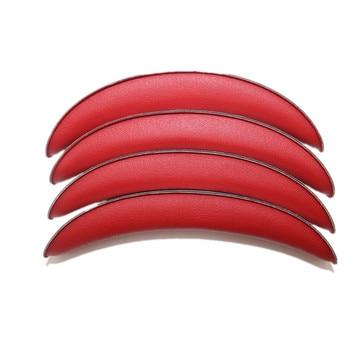 Replacement Headband Top Head Band Pad Cushion Repair Fix Parts for HyperX Cloud II Cloud Core Gaming Headphones
