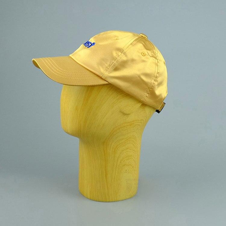 Mannequin de tête de modèle en bois à la mode de haute qualité fabriqué en chine en vente