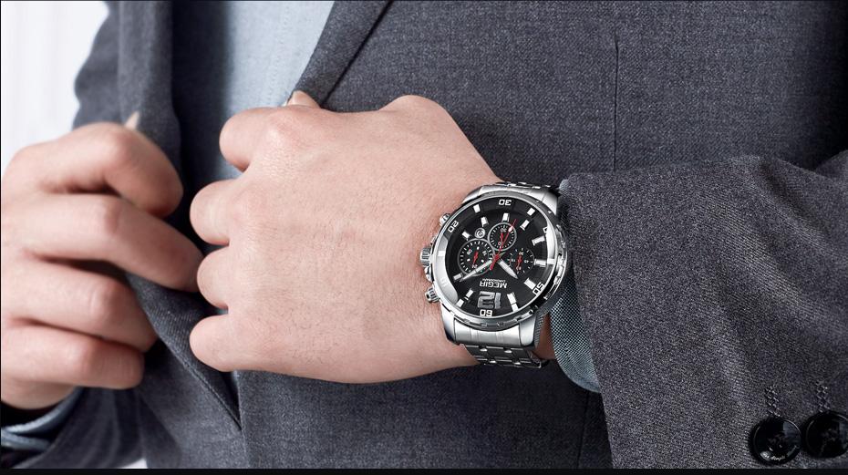 HTB1QcKpaL5TBuNjSspmq6yDRVXaI - שעון אנלוגי צבאי עסקי לגבר