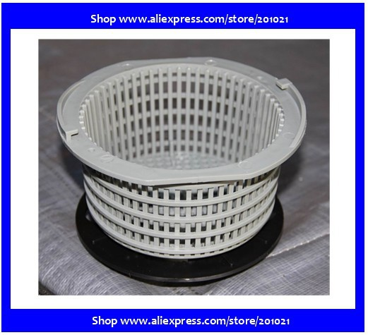 filter basket part , filter accessories replacement for spa filter for JNJ ,MEXDA,Winer-Amc,Monalisa, Chinese spa skim filter sephora vintage filter палетка теней vintage filter палетка теней