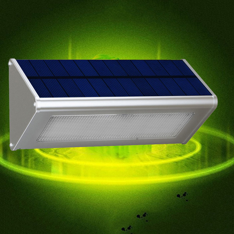 Solar Lights Roof: Online Get Cheap Aluminum Roof Gazebo -Aliexpress.com