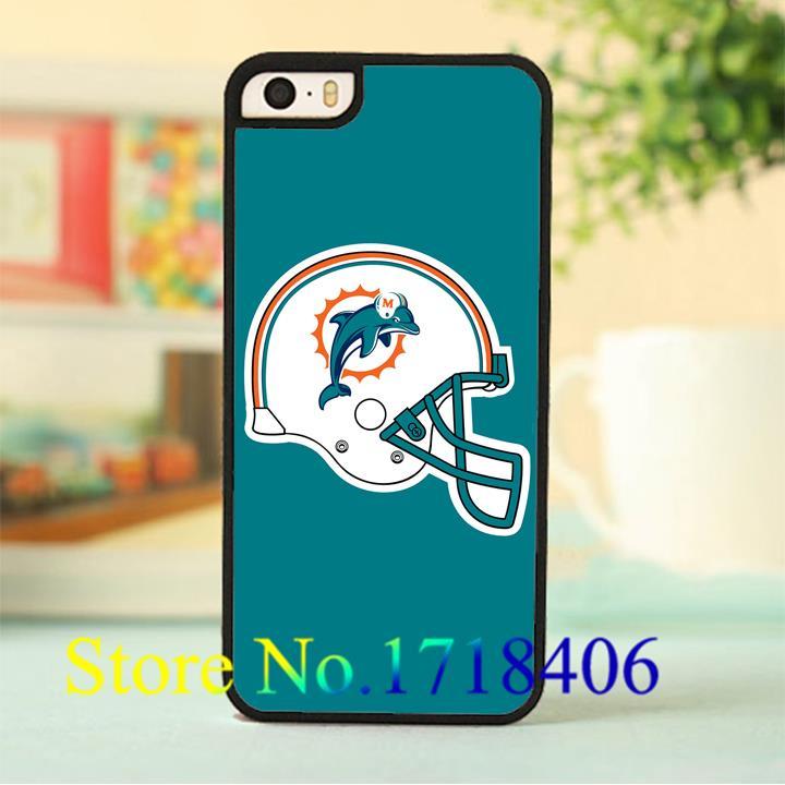Nfl Tampa Bay Buccaneers Iphone 4 4s Case 1