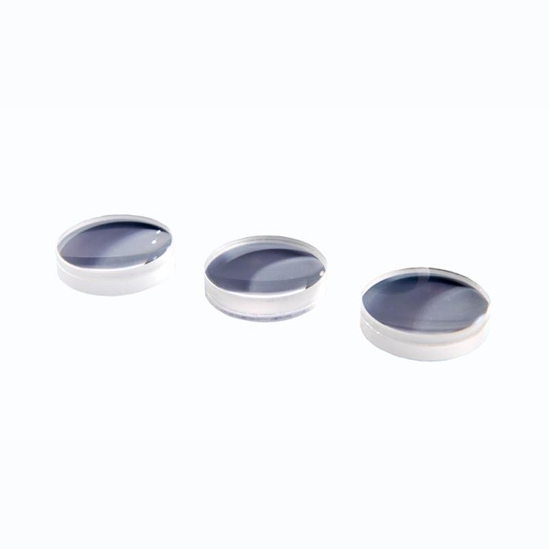 SY-910PA  quartz glass plano-concave lens diameter : 25.4 focal length : -38.1  sy 910pa quartz glass plano concave lens diameter 25 4 focal length 38 1