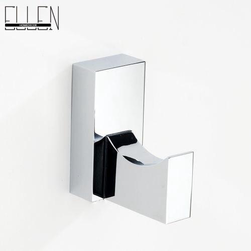 square chrome bathroom accessories square chrome bathroom accessories robe hooks wall hanger coat hook mainland