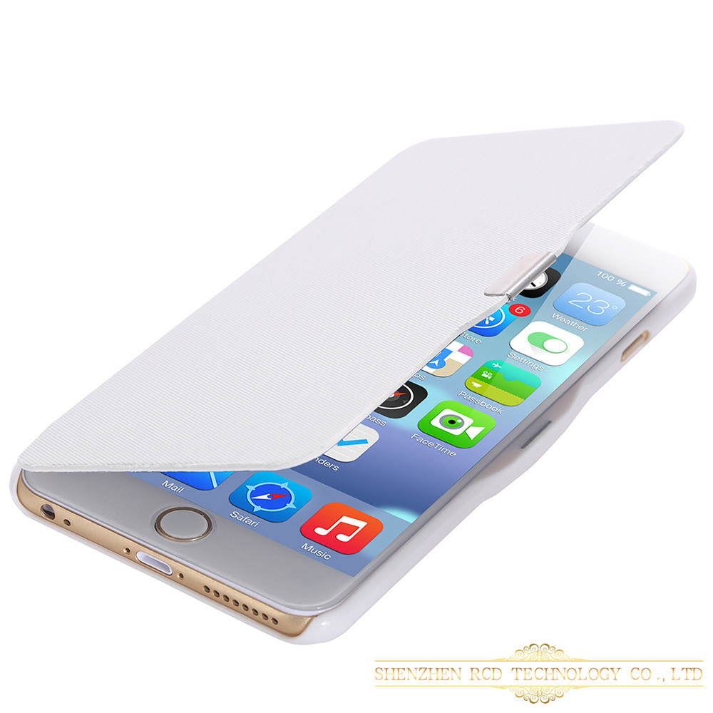 case for iPhone 629