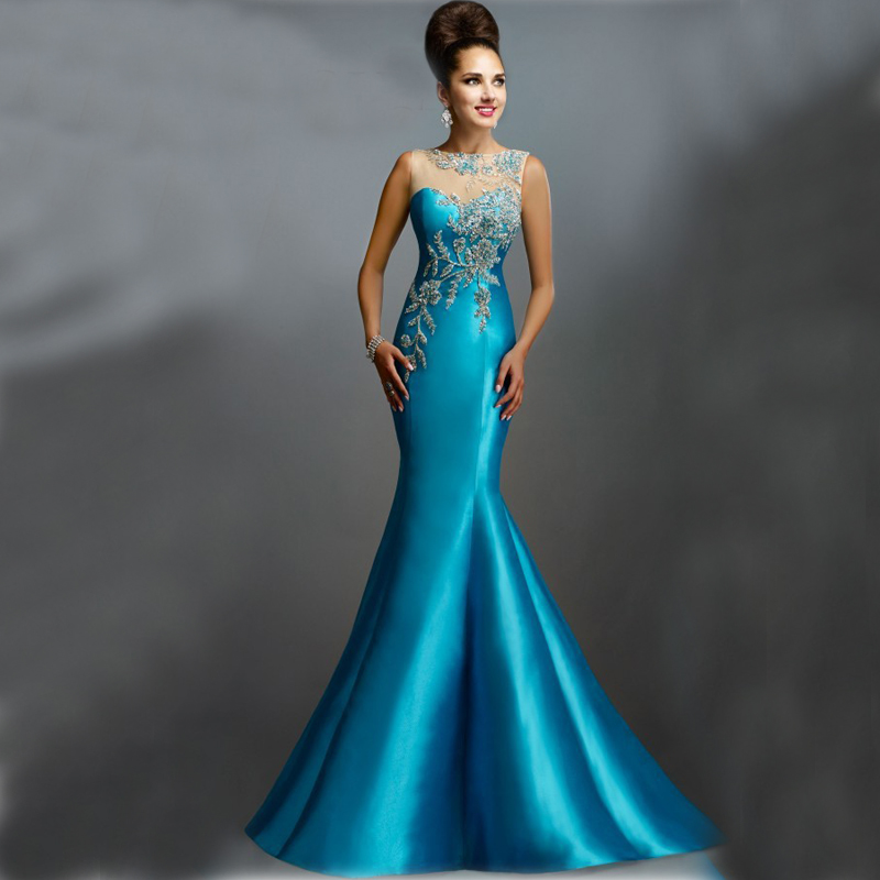 Compare Prices on Evening Wear Designer- Online Shopping/Buy Low ...