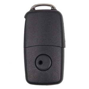 Image 2 - KEYECU Replacement Remote Key 315MHz ID48 for Volkswagen GTI Jetta Eos Golf 2011 2016 P/N: NBG010180T, 5K0837202A, 5K0837202AE