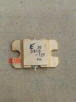 Ücretsiz kargo FLM0910-12F konusunda uzmanlaşmış yüksek frekanslı tüp