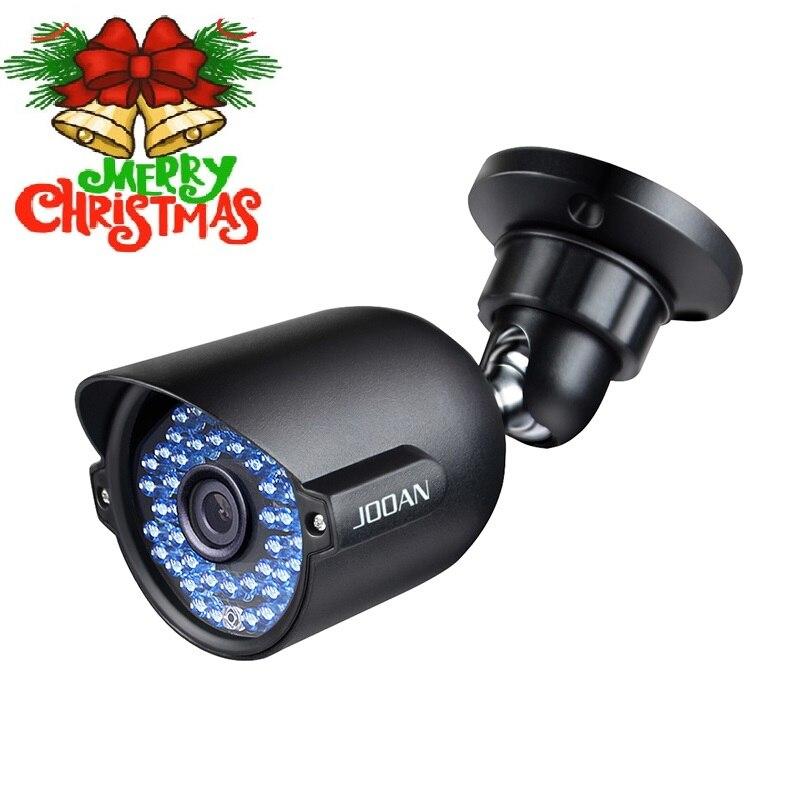 AHD Analog High Definition Überwachung Infrarot Kamera 720 p AHD CCTV Kamera Sicherheit Außen Kugel Kameras Nacht Überwachung