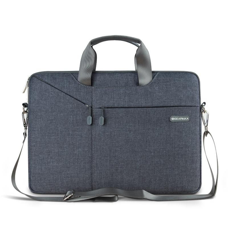 Laptop Sleeve Bag For Lenovo Yoga 520 ThinkPad X1 Carbon 2018 14 Hand Holder Design Fashion Case Waterproof Pouch Gift hand holder design laptop sleeve bag for 12 2 inch lenovo miix 520 miix 5 plus 510 fashion tablet pc case waterproof pouch gift