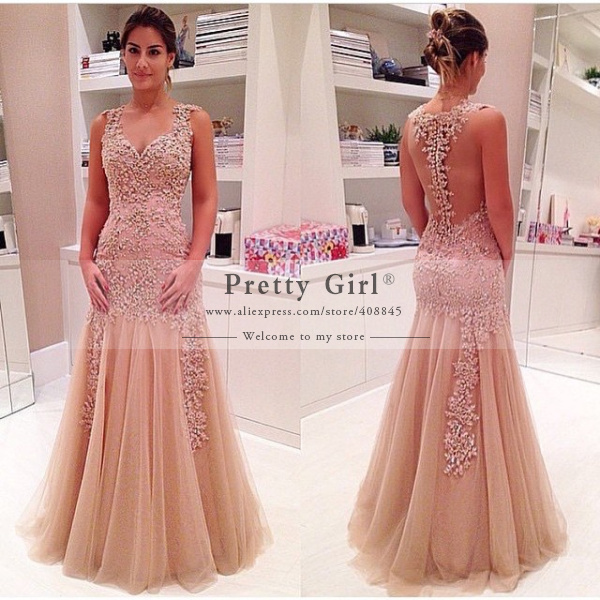 Cheap Dressy Dresses Promotion-Shop for Promotional Cheap Dressy ...