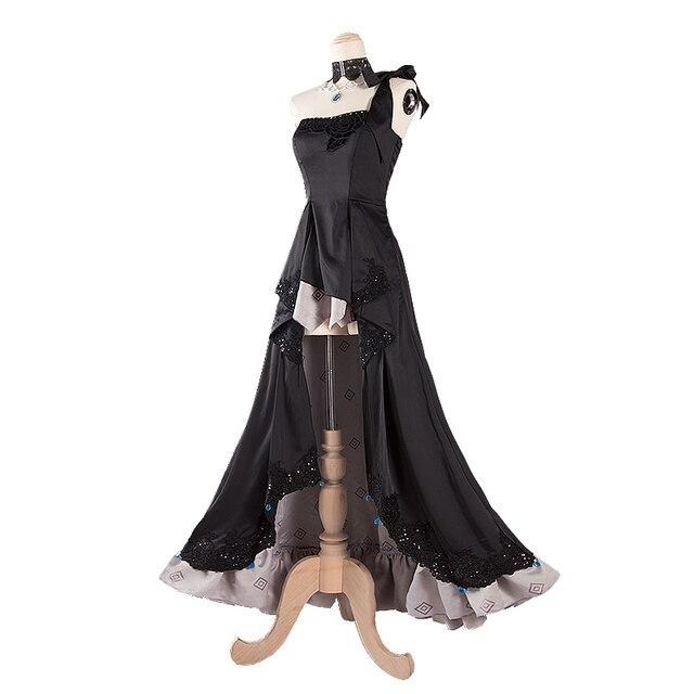 Anime Formal Dresses \u2013 Fashion dresses