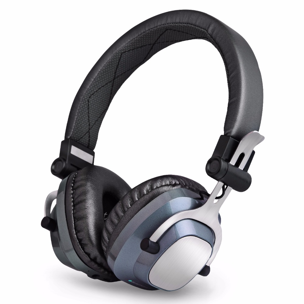 how to make headphones wireless with bluetooth