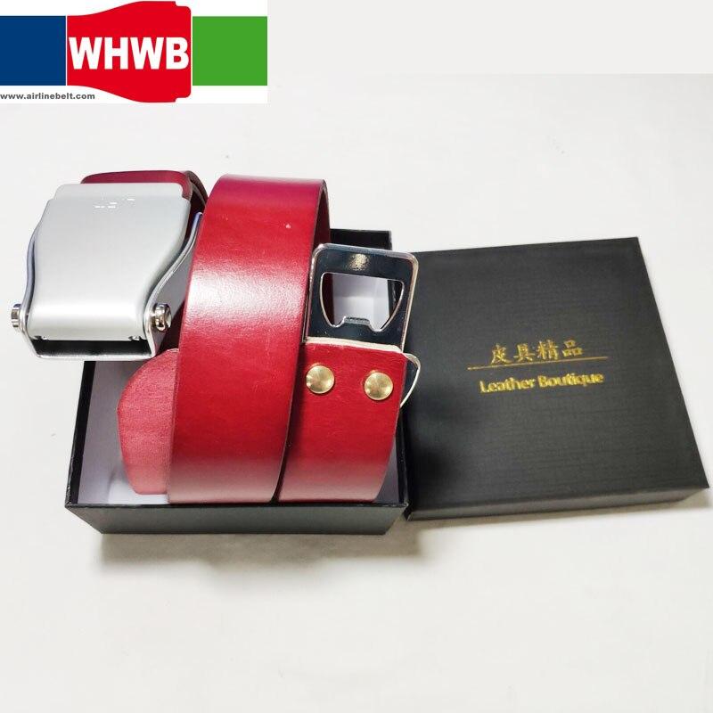 leather whwb-19022103