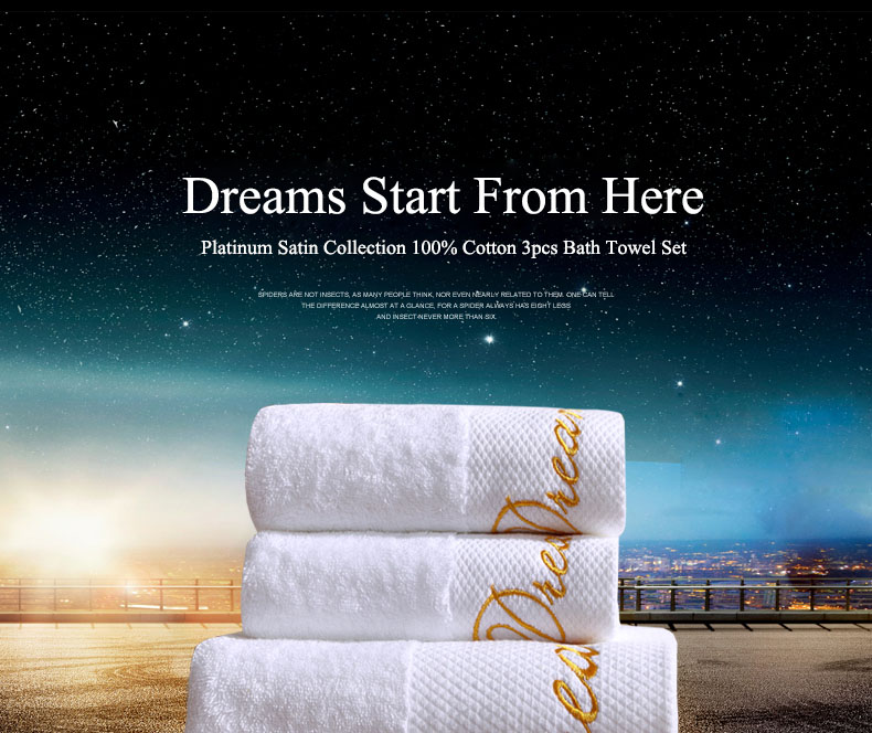 dream-bath-towel-set-01
