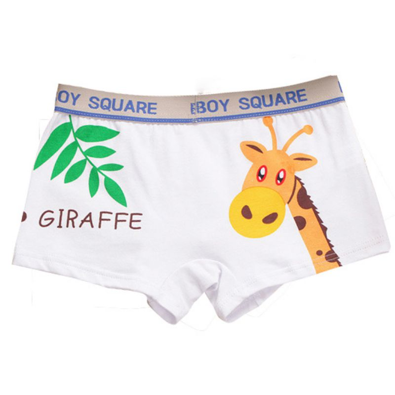 Hot Sale Boys Underwear Children Panties Cotton Boxer Briefs Shorts Toddler Kids Bottoms 2019 New-arrival Outfits Hot Sale Boys Underwear Children Panties Cotton Boxer Briefs Shorts Toddler Kids Bottoms 2019 New-arrival Outfits