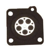 10 шт. C1U заменяет A015010 карбюратор запасные части дозирующие мембранные прокладки