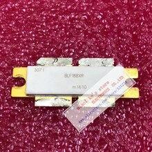 [Б/у] 100% оригинал: BLF188XR BLF188 XR [РЧ полевой транзистор LDMOS 50в 240в 135 дБ 1400 Вт 108 МГц 600 МГц SOT539A]  оригинальный транзистор