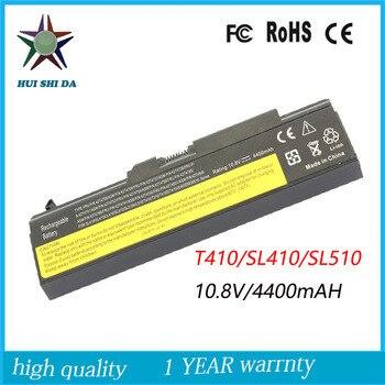 LifeBook FPCBP412 45Wh FPB0305S U904-0M75A1DE U9040MXPB1DE