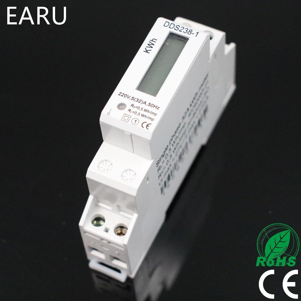 Fluke Digital Multimeter 8010A Test Equipment Manuals