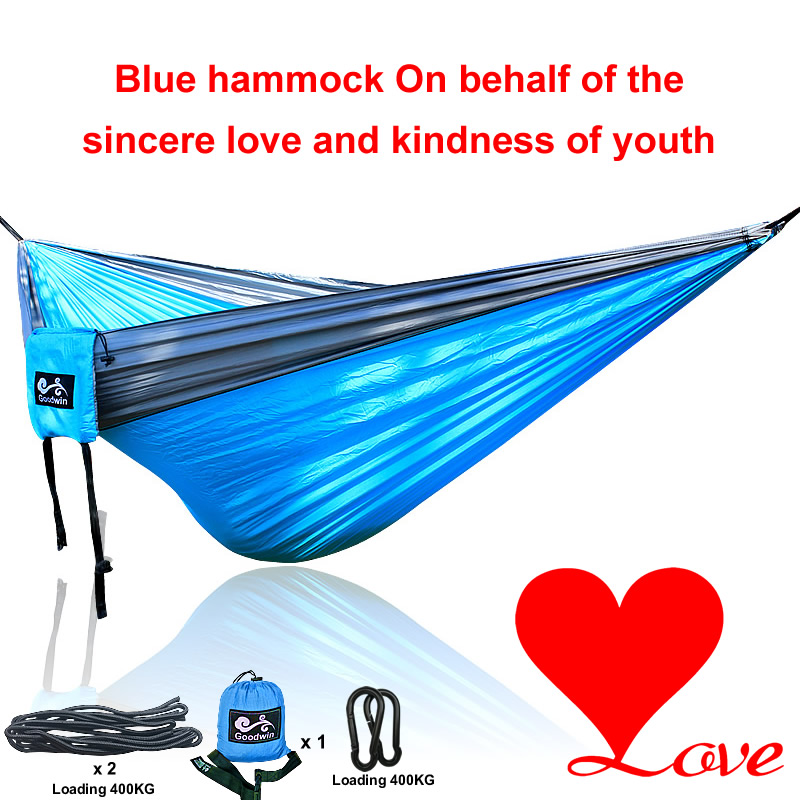 Girlfriend's Birthday Gift Friendship Special Soul Wife New Year's Valentine's Day Gift Go To Sleep With A Girlfriend In Hammock
