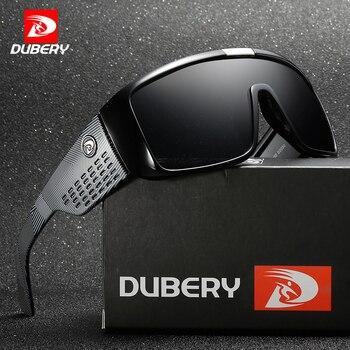 Grote Frame Vierkante Zonnebril Mannen UV400 Oversized Mode Zonnebril voor Vrouwen Hoge Kwaliteit Sport Gafas oculos de sol feminino