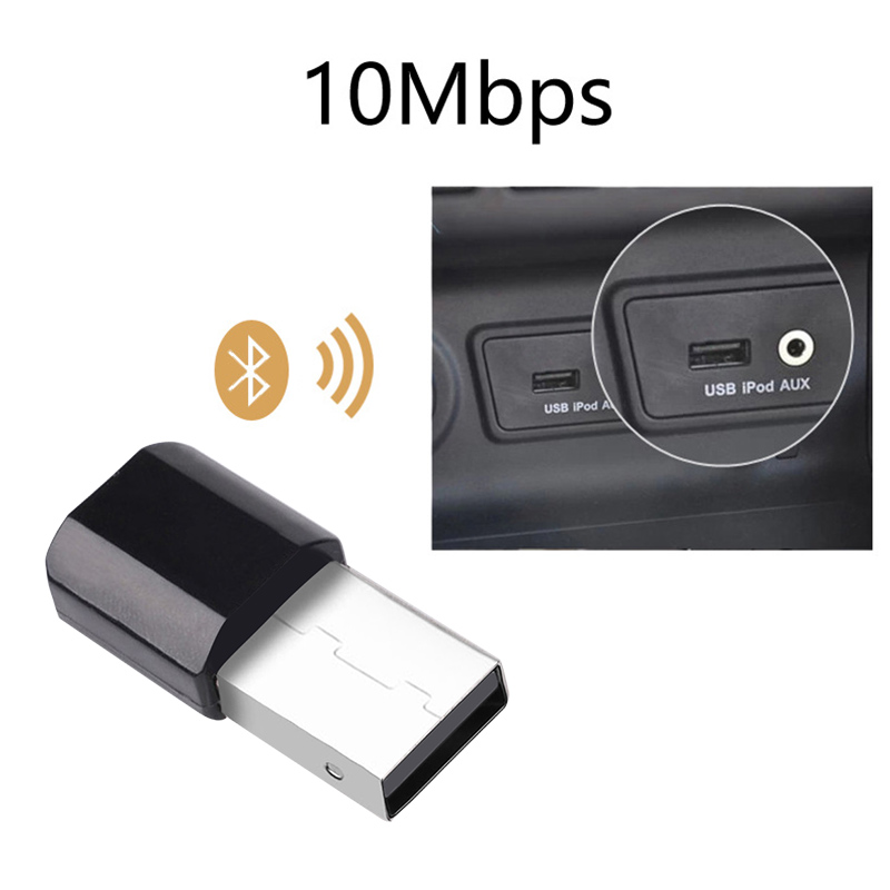 Bluetooth AUX Bluetooth Car Mini Bluetooth Receiver Adapter Wireless Speakers Audio Manos Libres Bluetooth Para Autos august mr230 aptx low latency wireless bluetooth 4 2 audio receiver 3 5mm aux bluetooth audio receiver adapter for car speakers