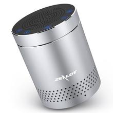 лучшая цена ZEALOT S15 Powerful Bass Bluetooth Speaker Column Wireless Stereo Subwoofer With Microphone