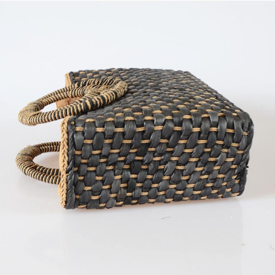 Straw Bag (20)