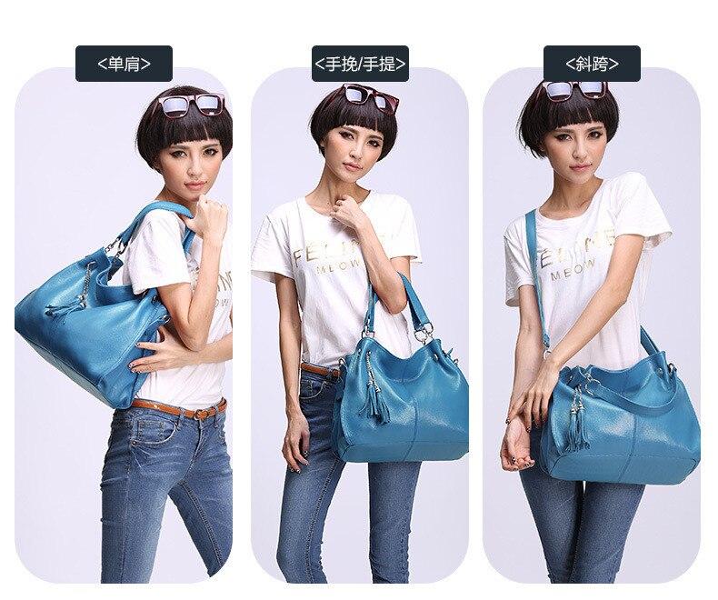 women leather handbag (14)