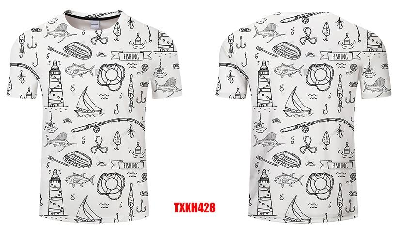 TXKH428-0