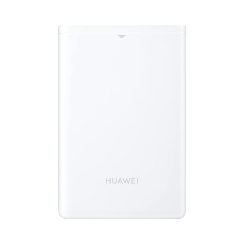 Huawei-zinc Portable Photo Printer-5