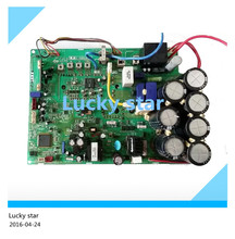 95% new for Air conditioning computer board circuit board PC0308-1(K) RZY140BMV2C good working