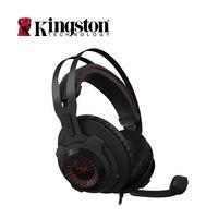 Kingston HyperX Cloud Revolver Professional Esport Gaming Headset Headphone Earphone For PC Xbox One PS4 Mac