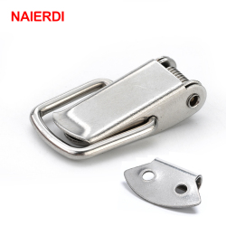 5pcs naierdi j107 hardware cabinet boxes spring loaded latch catch toggle 46 21 mild steel hasp.jpg 250x250
